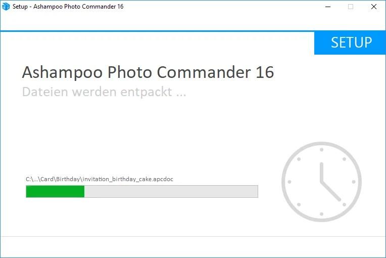 AshampooPhotoCommander16