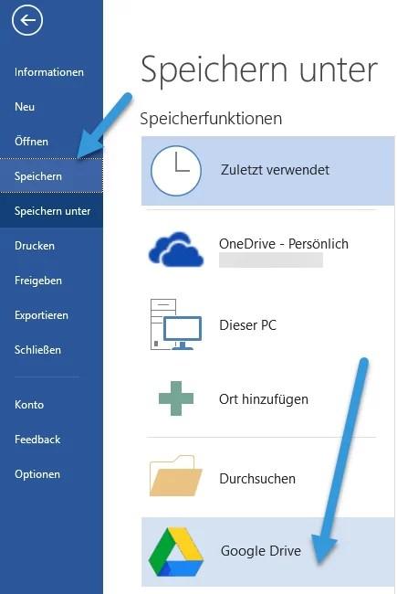 word-excel-dateien-direkt-an-google-drive-speicher