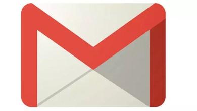 Photo of Abwesenheitsnotiz bei Gmail einrichten – so geht's