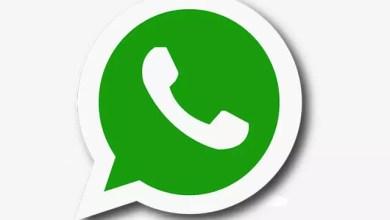 Kündigung des WhatsApp Account 0