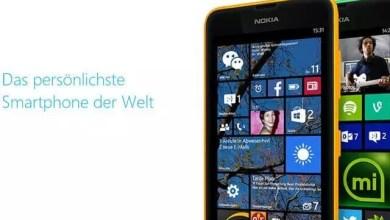Photo of Windows Phone 8.1 – Informationen zum neuen Handy Betriebssystem