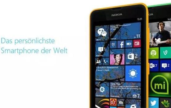 windows-phone-81-640x425