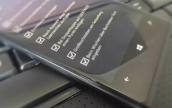 wischtastatur-aktivieren-bei-windows-phone-81-