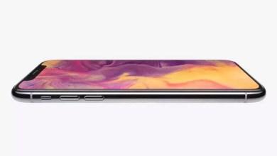 Photo of Hält das iPhone X was es verspricht? – der neuste Streich von Apple unter der Lupe