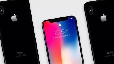 Photo of iPhone X – Die besten Tipps und Tricks