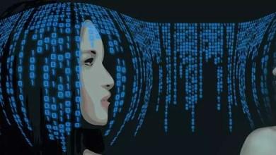 Photo of Künstliche Intelligenz – Bedrohung oder Fortschritt?