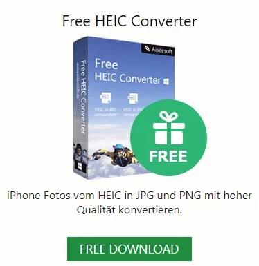 free-heic-converter
