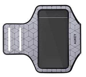 aukey-fitness-armband