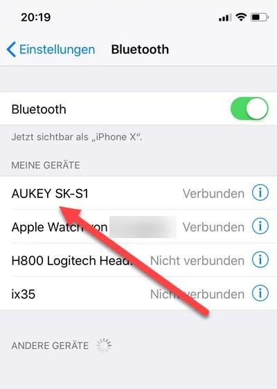 aukey-sk-s1-iphone