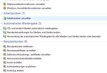 Photo of Windows 10 Alle Aufgaben anzeigen lassen