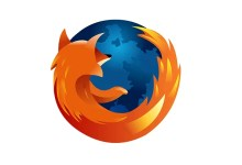 Photo of Firefox 67 – Abgerundete Tabs per CSS – Code