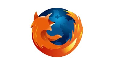 Photo of Firefox weiterer Grafikfehler in der neuen Version 59.0.1