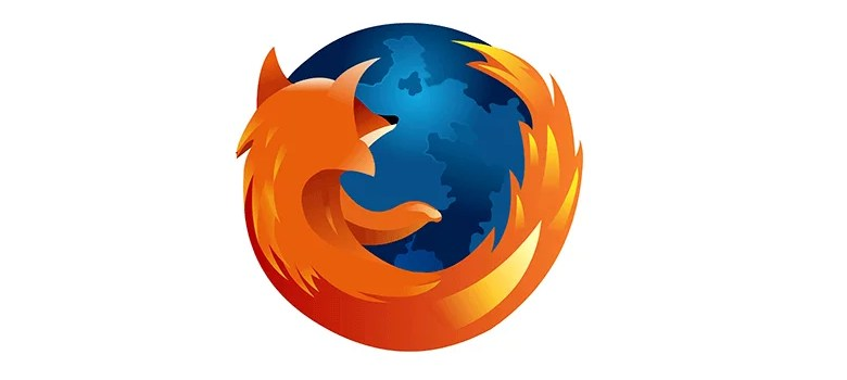 Flexiblen Leerraum die Breite anpassen im Firefox 0
