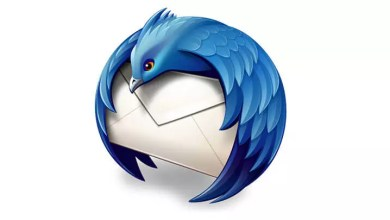 Photo of Thunderbird Version 60.7.2 ist erschienen