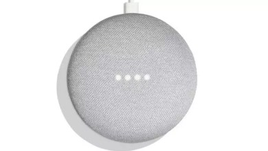 google home mini deal