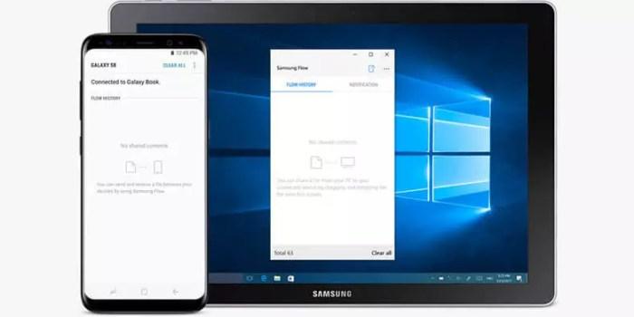 windows 10 mit samsung fingerabdruck entsperren