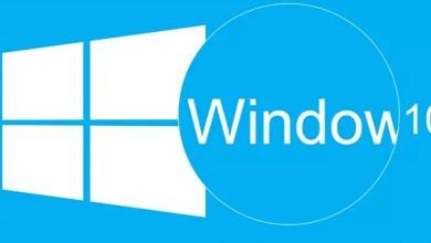Photo of Bildschirmlupe aktivieren unter Windows 10 So geht's