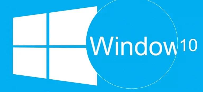 Bildschirmlupe aktivieren unter Windows 10 So geht's 0