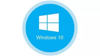 """Photo of Windows 10 """"Im Store nach einer App suchen"""" entfernen"""