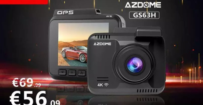 6.23 dash cam lighting deals 1