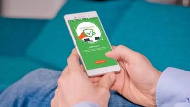 AdGuard – der einzigartiger Werbeblocker für Android Adblocker 0