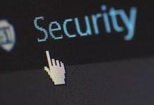 Photo of So schützen Sie online Ihre Privatsphäre
