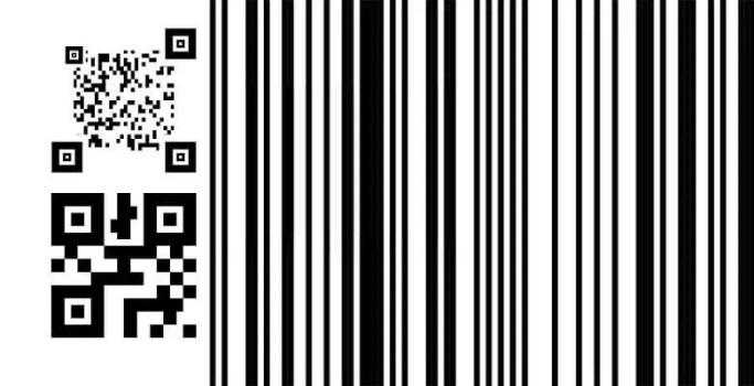 Etikettendrucker auswählen – worauf ist dabei zu achten? 0