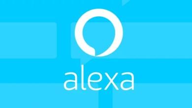 Alexa App für Windows 10 – So Installieren Sie den Sprachassistenten 0