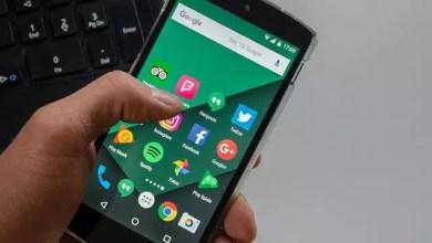 Telefonnummern Anrufer unter Android blockieren 0