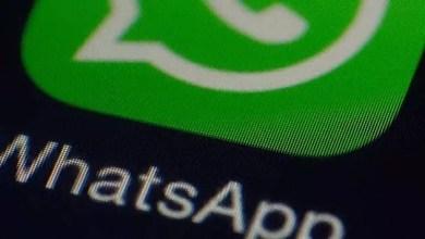 Sprach- Videoanrufe in eine WhatsApp Gruppe führen 0