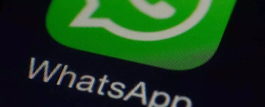 WhatsApp: Nachrichten mit Stern Markieren – In Favorit verschieben 0