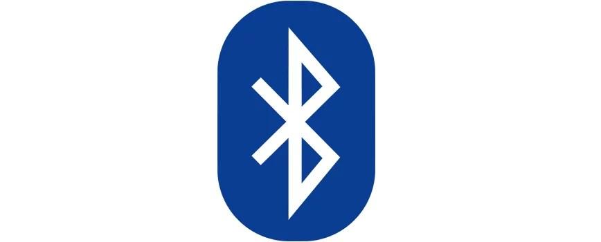 Bluetooth funktioniert nicht bei Windows 10 – Tipps 0