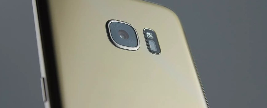 Erstes Handy mit Penta Kamera: LG V40 ThinQ 0