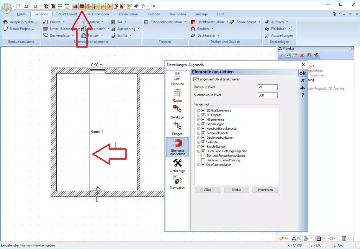 Ashampoo 3D CAD Professional 7 erschienen 1