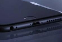 Windows PC erkennt iPhone nicht – Lösung 0