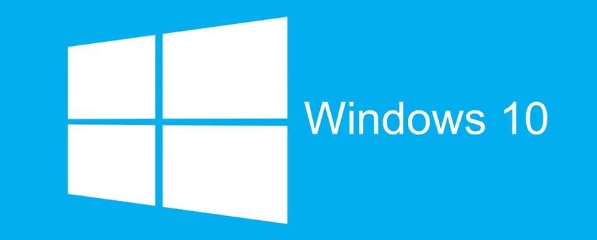 Windows 10: Fenster nebeneinander anzeigen 0