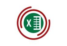 """Der schlimmste Albtraum eines Excel-Users oder die effektivste Art, eine """"beschädigte"""" Datei wiederherzustellen 0"""