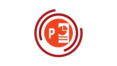 Was kann man mit einer beschädigten PowerPoint-Datei machen? 0