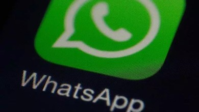 Photo of WhatsApp: Nachrichten mit der Enter Taste senden – Android