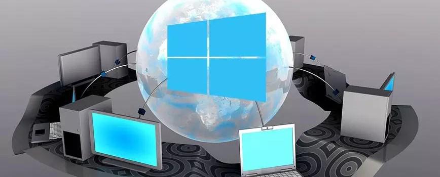 schnelleres internet unter windows