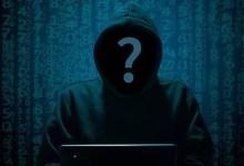 Photo of Sicher im Netz: Wie bewege ich mich am besten in Facebook und Co.?