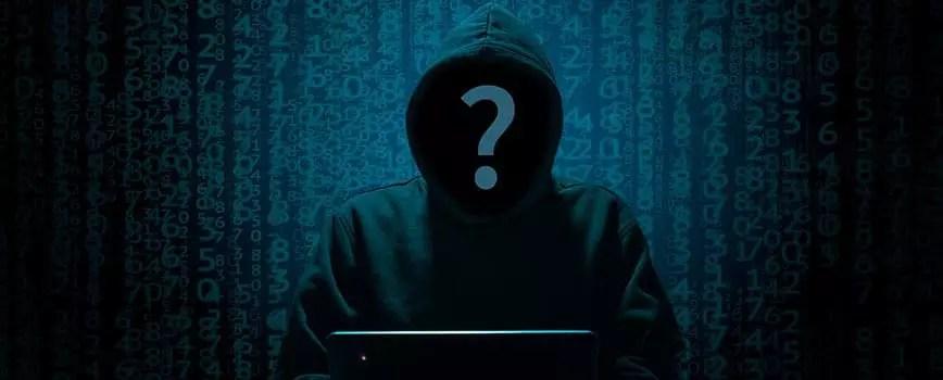 Sicher im Netz: Wie bewege ich mich am besten in Facebook und Co.? 0