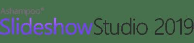 slideshow studio 2019 - Ashampoo® Slideshow Studio 2019 - Kostenlos!