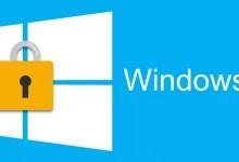 Photo of Windows 10 Kennwortrichtlinien anpassen – So geht's