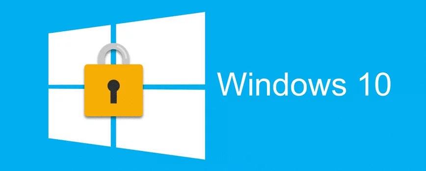 windows 10 kennwort