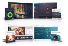 Photo of Ashampoo – 4 kostenlose Top Programme Kostenlos