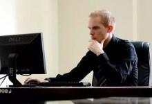 monitor hersteller und seriennummer herausfinden
