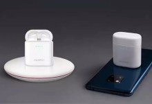 Photo of HUAWEI FreeBuds 2 Pro ausprobiert. Was können diese neuen Kopfhörer?