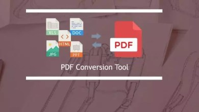 Photo of Microsoft Store: Roxy‬ PDF Conversion Tool kostenlos statt 8,99€