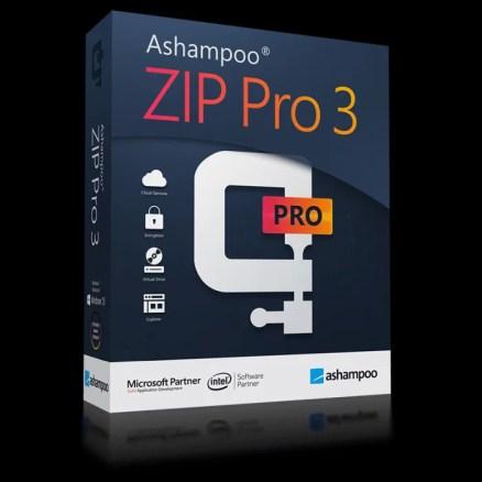 box ashampoo zip pro 3 800x800
